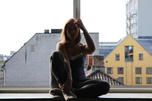Inger-Katrin