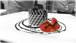 dessert bn