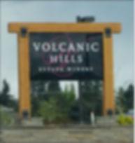 Volcanic Hills.jpg