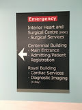 Wall-mounted directional KGH.JPG