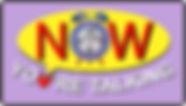 NYT Logo only (1).jpg