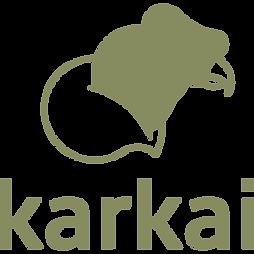 Karkai_02_300ppp.png