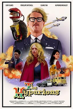 Hyperions Official Poster V2_Website.jpg
