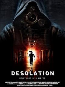 Desolation | 2017
