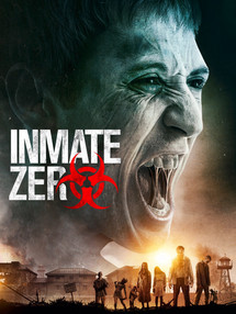 Inmate Zero | 2019