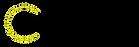 ComingSoon Logo.png