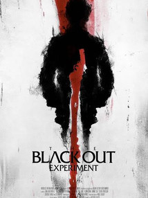 The Blackout Experiment | 2021