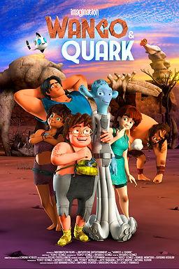 Wango&Quark_v5.jpg