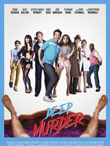 Deep Murder | 2019