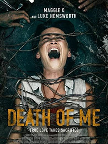 Death of Me | 2020