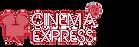 Cinema Express copy.png