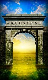 ArchstoneLogo copy.jpg