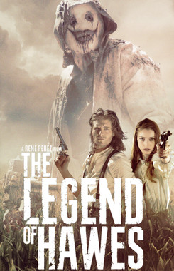 The Legend of Hawes Temp Poster.jpg