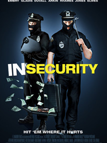 In Security | 2013