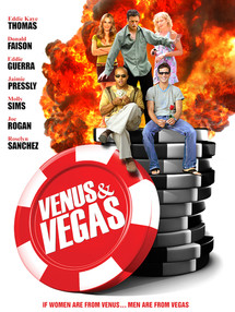 Venus & Vegas | 2010