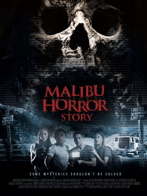 Malibu Horror Story   2020