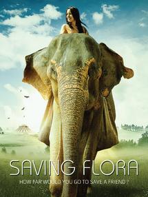 Saving Flora | 2018