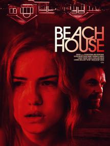 Beach House | 2018