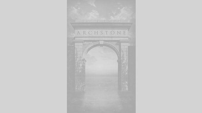 Archstone Background_BW.jpg