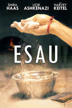 ESAU | NEW for DOMESTIC