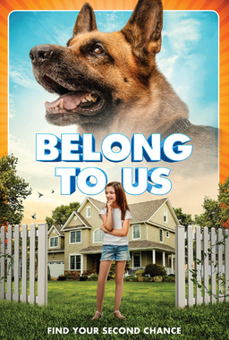 Belong to Us | 2019
