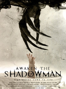 Awaken the Shadowman | 2017