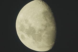 _00004918_Moon_registered_RGB_VNG1.jpg