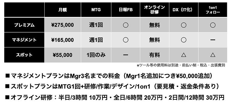 スクリーンショット 2021-04-11 23.09.50(2).png