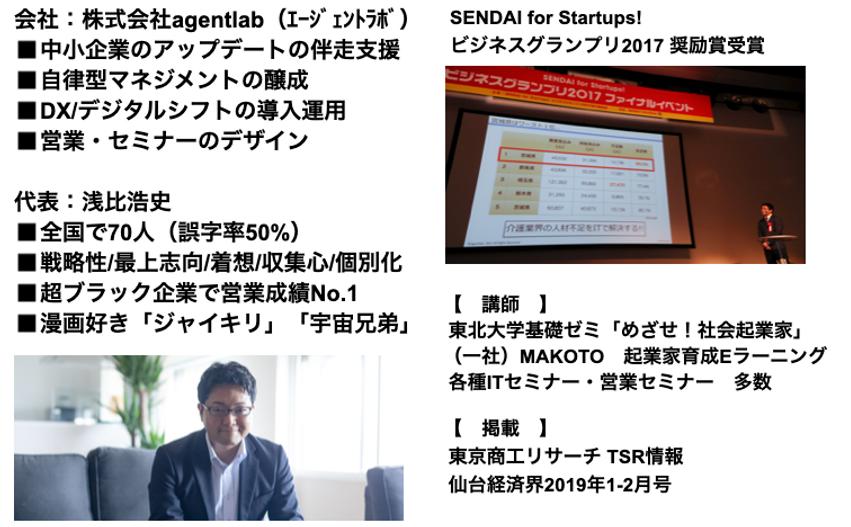 スクリーンショット 2021-04-11 21.59.42(2).png