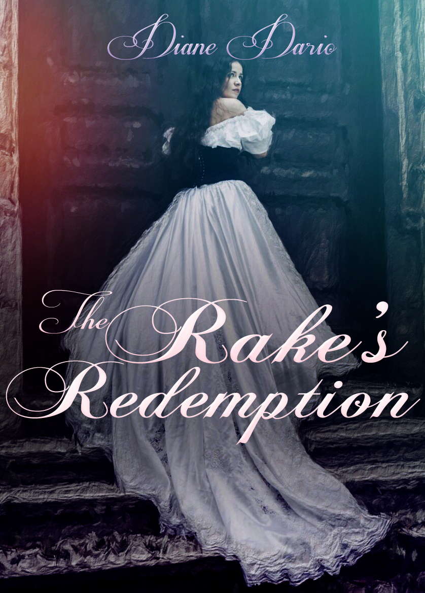 The Rakes Redemption