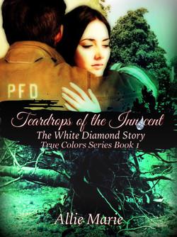 Teardrops of the Innocent