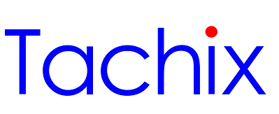 tachix-logo.png