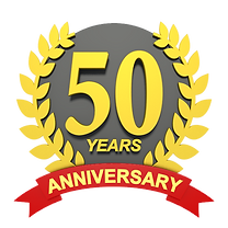 50anniversary.png
