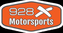 928x-logo-redo.png