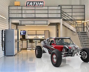 Garage interior Tatum.jpg