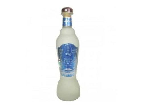 Tequila Castelan Blanco de 750ml
