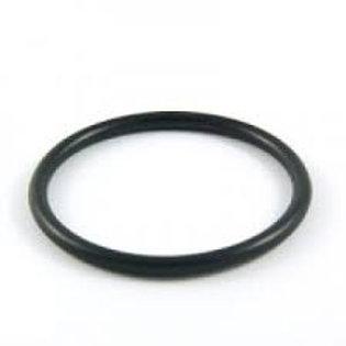 Corney Keg O ring