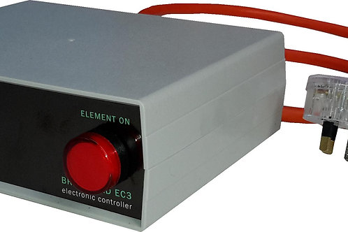 EC3 Electronic Element Controller