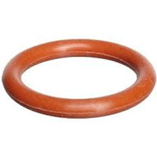 Heating Element O ring