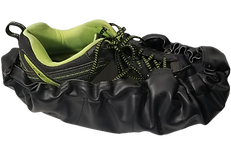 shoe1png333.png