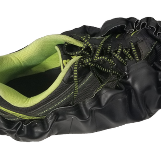 shoe2png333.png