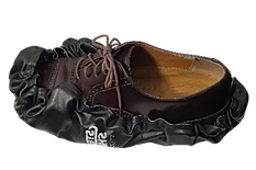 shoe5png333.png