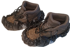 bootspng.png