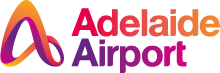 AdelaideAirportLogo.png