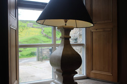 Our favourite lamp