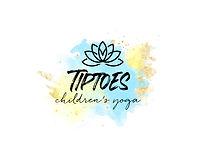 Tiptoes Logo.jpg