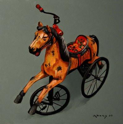 french hobby horse-sm file.jpg