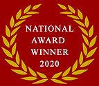 Award Winner 2020.jpg