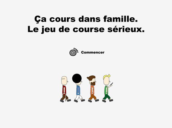 menuScreen_cacoursdansfamille_MANQUE_PER