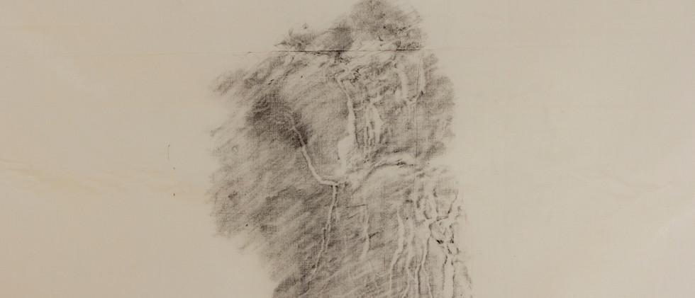 Reliefs II